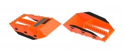 Stayhold Safety Shovel Mini SHS002-EU-O.jpg